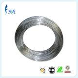 Nicr 80/20 Nichrome Stranded Wire (19マルチ繊維)