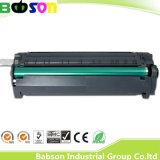 中国の工場HPのインクジェットカートリッジのための優れたトナーカートリッジQ2624A