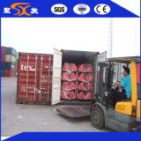 Tipo chiaro trasmissione Rotavator/cultivatore/coltivatore rotativi (TL-85/TL-105/TL-125/TL-140) della catena