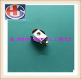 Shrapnel de batterie d'approvisionnement pour le numéro 1, 5, 7battery (HS-BA-0010)