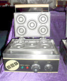 Machine de beignet de générateur de beignet pour la fabrication de Dount (GRT-FY02)