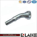SAE Flange 9000 Psi voor Hydraulics Flange (87942)