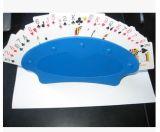 قوّيّة طاولة [74كم] إرتفاع لأنّ جسم مباراة وناد لعبة