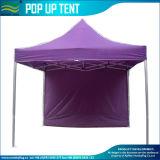 Хозяйственной напольной напечатанный таможней большой шатер сени 2016 (M-NF38F21017)