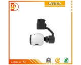 Dji Zenmuse X3 Kardanring und Kamera