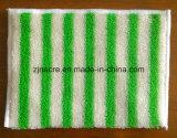 Microfiber Bambusküche-Reinigungs-Tücher
