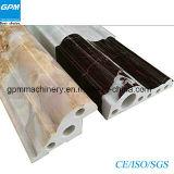 高出力容量PVC装飾シートボード