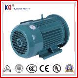 고능률 직물 기계장치를 위한 삼상 AC 모터
