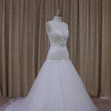 Платье венчания без бретелек lhbim Bridal