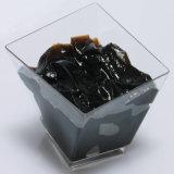 Tafelgeschirr-Plastikcup-Wegwerfcup-Torsions-Cup-Nahrungsmittelgrad