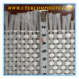 高力800GSMガラス繊維によって編まれる非常駐のガラス繊維