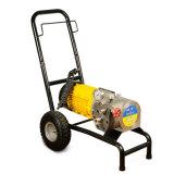 Pompe à diaphragme privée d'air à haute pression électrique de pulvérisateur de peinture de Hyvst Spx2200-250