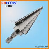 Foret d'opération de qualité de Chtools