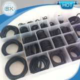 Anel hidraulico O / Oring 5 mm Kit Rod Rubber Seals