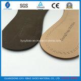 靴の足底の製造業者からの新しい靴の足底