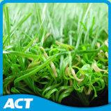 трава 40mm искусственная с 11000 Dtex для Landscaping (L40-B3)