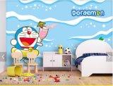 Décoration / Grand format Personnalisé / Décoration intérieure / Enfants / Papier peint