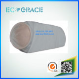 Lo SGS personalizzato ha certificato il filtro a sacco assorbente dell'olio dei pp (polipropilene)