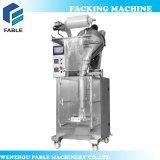 自動的に縦のカウントの粉袋の包装機械(FB-500P)