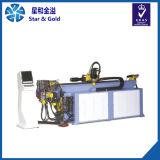 De automatische CNC Buigende Machine van de Pijp