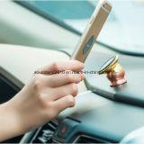 Soporte magnético del teléfono del sostenedor del coche de 360 grados para hacer publicidad del regalo (S60)