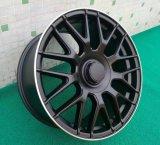 [ف60912] [19ينش] نسخة سيارة سبيكة عجلة حافّة لأنّ [مرسدس] [بنز] مع كثير مكابح