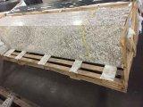 Прямая связь с розничной торговлей фабрики Countertops Bianco Antico