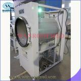 Sterilizer cilíndrico horizontal do vapor da pressão do controle do microcomputador de Ydb