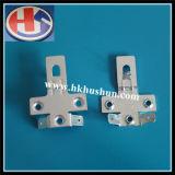 ISO9001 que carimba o processamento, personalizado carimbando a metralha (HS-BS-0058)