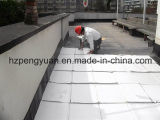 Vakuumisolierung täfelt VIP-Wärmeisolierung-Material
