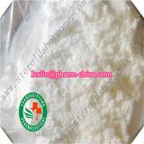 Угорь Tretinoin/Retinoic кислота 302-79-4 обслуживания для Анти--Морщинок
