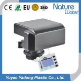 LCD表示が付いている自動水フィルター弁