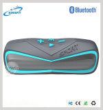 방수 Ipx7 Subwoofer Bluetooth 스피커