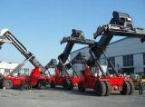 Dieselgabelstapler Fd14-Fd45t der schweren grossen Energien-14-45t