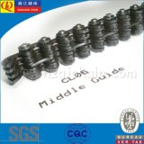 "Carbono Steel 1/2 "" Silent Chain para Machines"