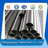 1 Kgあたり熱い販売Gr9チタニウムの合金の管のチタニウムの価格