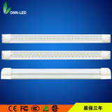 J08 18W/36W 먼지 Proof Cleanroom Tube/Cleanroom Linear Light