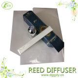 Aroma Reed palillo Base Difusor