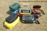 OEMの防水プラスチック保護ボックス(X-6020)