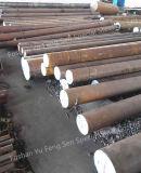H13 Special SteelかMould Steel/Alloy Steel (Daye521、SKD61、DAC、STD61、1.2344)