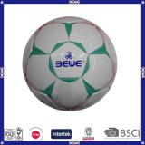 Fútbol del precio bajo de la PU para modificado para requisitos particulares