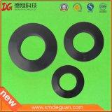 Инъекции Plastic Products Автозапчасти уплотнительное кольцо силиконовой резины Уплотнение