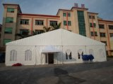 20X50m Outdoor Aluminum Frame Party Tent