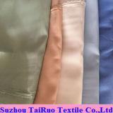 Напечатанная ткань Tc хлопка полиэфира для ткани Shirting