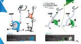 Bici de ejercicio cruzada elíptica de Orbitrack del amaestrador de la aptitud (XHS101)