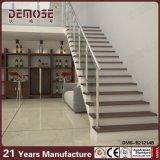 エクスポートされたVilla Floor -取付けられたGlass Handrail (DMS-B21214)