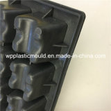 Moulage d'entretoise de bloc concret (DK253042)