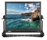 """사진기 필드 15 """" LCD 디스플레이"""
