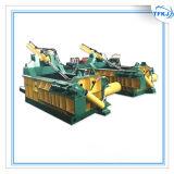 Y81f-4000 réutilisent la machine en aluminium de presse de rebut de fer