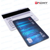 Monza 6 PVC RFID Contactless 카드